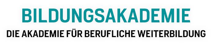 Die Akademie für berufliche Weiterbildung AfbW Berlin GmbH